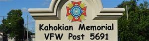 VFW Post 5691