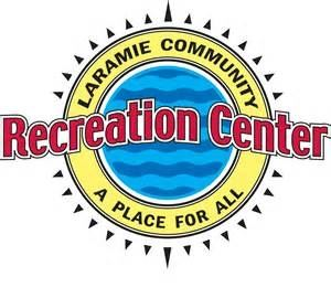 Laramie Community Ice & Event Center