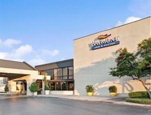 Baymont Inn And Suites Houston - Sam Houston Parkway