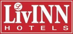 LivInn Suites Burnsville