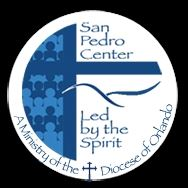 San Pedro Catholic Retreat & Conference Center