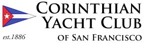 The Corinthian Yacht Club Of San Francisco