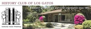 History Club of Los Gatos