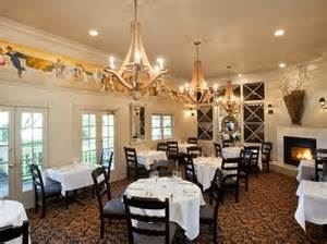 Farmhouse Inn and Restaurant