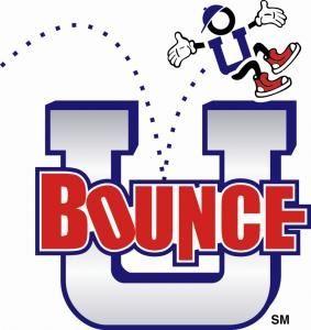 BounceU