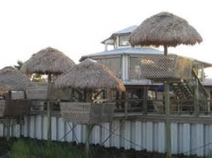 The Conch House Marina Resort