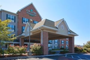 Country Inn & Suites By Carlson, Lancaster, PA
