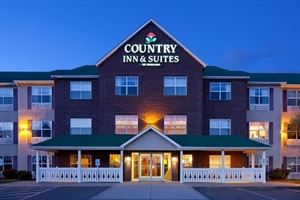 Country Inn & Suites By Carlson, Cottage Grove, MN