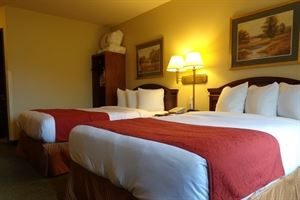 Country Inn By Carlson, Grand Rapids, MN