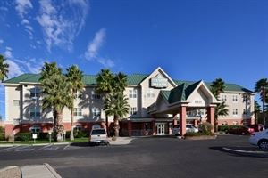 Country Inn & Suites By Carlson, Tucson-Airport, AZ
