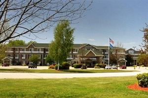 Country Inn & Suites By Carlson, Prairie du Chien, WI