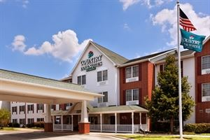 Country Inn & Suites By Carlson, Elgin, IL