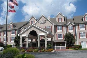 Country Inn & Suites By Carlson, Atlanta Airport North, GA