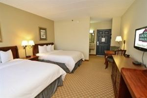 Country Inn & Suites By Carlson, Bloomington-West, MN