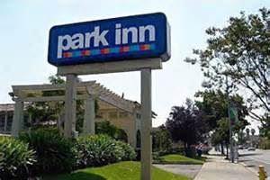 Park Inn Milpitas
