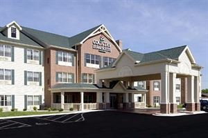 Country Inn & Suites By Carlson, Green Bay East, WI