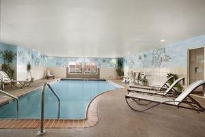 Country Inn & Suites By Carlson, Lexington, KY