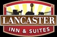 Lancaster Inn & Suites at Kreider Farms