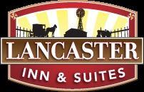 Lancaster Inn & Suites at Kreider Farms