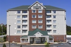 Country Inn & Suites By Carlson, Conyers, GA