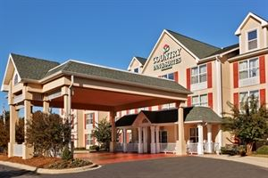 Country Inn & Suites By Carlson, Charlotte I485 @ Hwy 74E, NC
