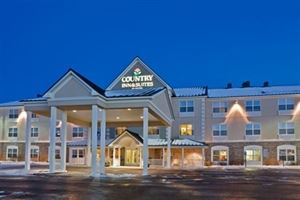 Country Inn & Suites By Carlson, Houghton, MI