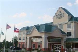 Country Inn & Suites By Carlson, Savannah Airport, GA