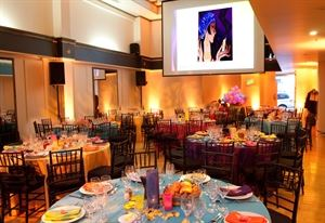 Elan Event Venue