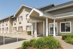 Country Inn By Carlson, Northfield, MN