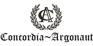 Concordia-Argonaut Club