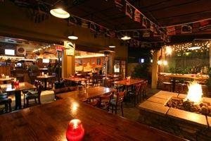La Jolla Brewhouse
