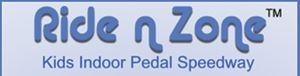 Ride N Zone