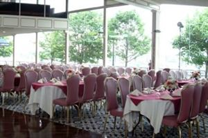Worlds Fair Marina Restaurant and Banquet
