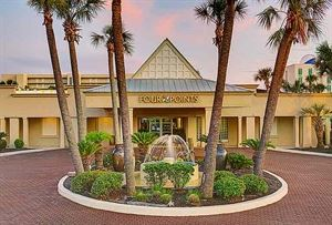The Four Points by Sheraton Destin-Fort Walton Beach