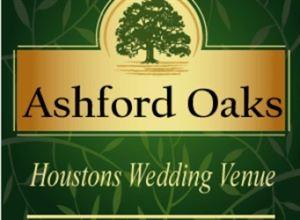 Ashford Oaks