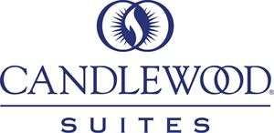 Candlewood Suites I-26 Nothwoods  Mall