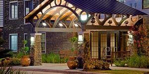 Staybridge Suites Houston Willowbrook