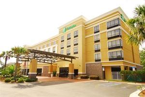 Holiday Inn Pensacola-N Davis Hwy