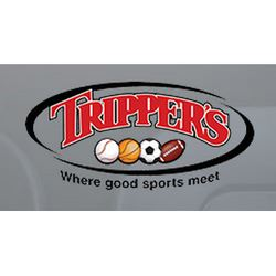 Tripper's Sports Bar and Grill