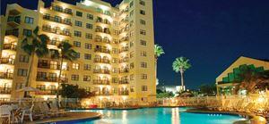 Enclave Suites at Orlando