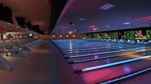 BOWLMOR Houston