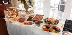 Oakwind Weddings