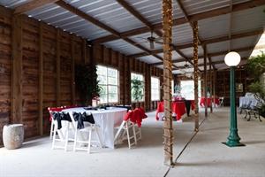 Oakland Farm and Ranch