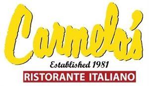 Carmelo's Italian Restaurant