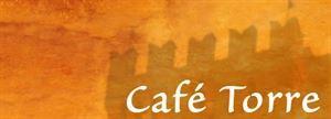 Cafe Torre Wine Bar & Restaurant