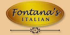 Fontana's Italian