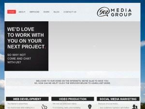 502 Media Group