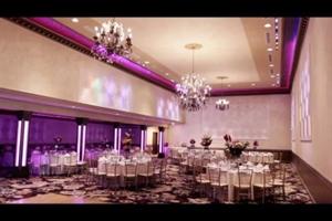 Kriestel Banquet Hall
