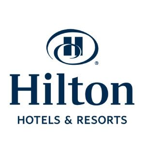 Hilton Columbus/Polaris