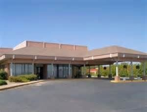 King's Inn Suites and Conference Center